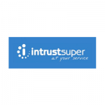 Intrust Super
