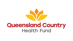 Queensland Country Health Fund