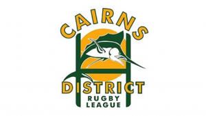 Cairns District Rugby League