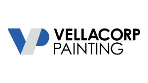 Vellacorp Painting