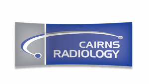 Cairns Radiology