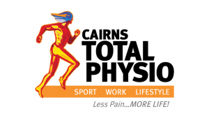 Cairns Total Physio
