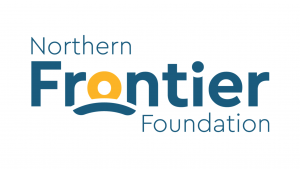 Northern Frontier Foundation