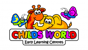 Childs World Early Education Centres