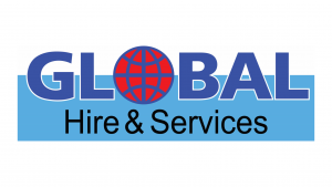 Global Hire Services